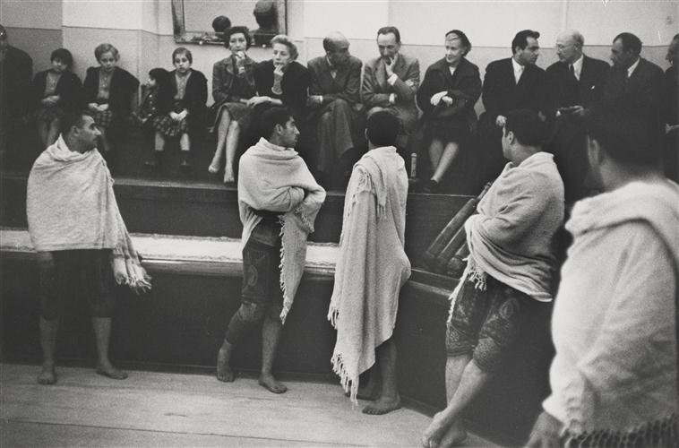 Борцы Иран 1955.jpg