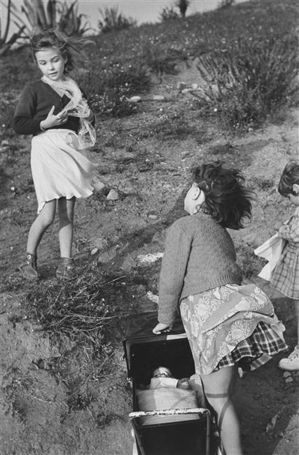 дети прованс 1952.jpg