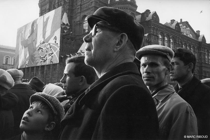 Москва 1961.jpg