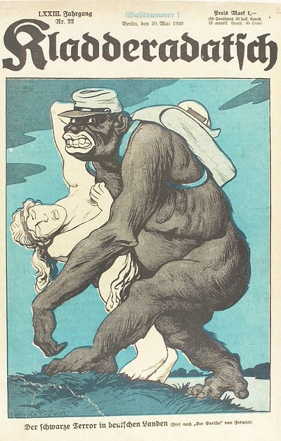 горила.jpg