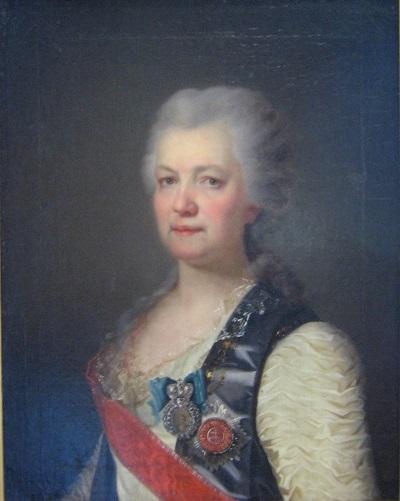 05 Дашкова Екатерина 1780 Тишбейн возм Кадриорг.jpg