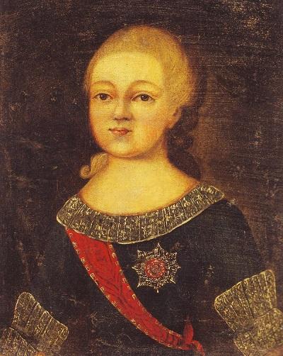 Дашкова Екатерина Романовна 1762 Неизв Ист музей.jpg