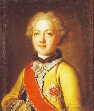 Дашкова Екатерина Романовна 1762 Неизв Ист музей2.jpg