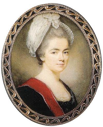 Дашкова Екатерина Романовна 1770-е О Хамфри Эрмитаж.jpg