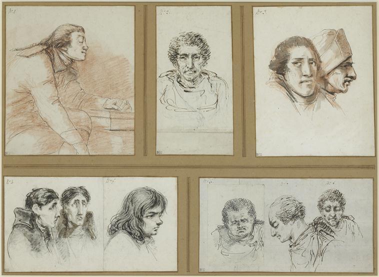 Портрет рев 1794 1795 Д В Денон грав Лувр.jpg