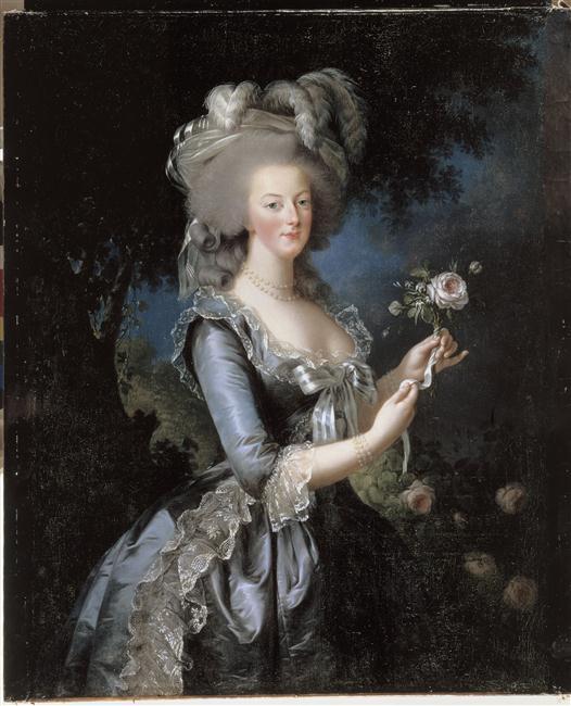 Мария Антуанетта 1783 Л-А Виже-Лебрен версаль.jpg