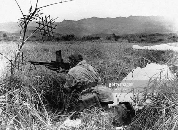Солдат готов стрелять 25 нояб 1953.jpg