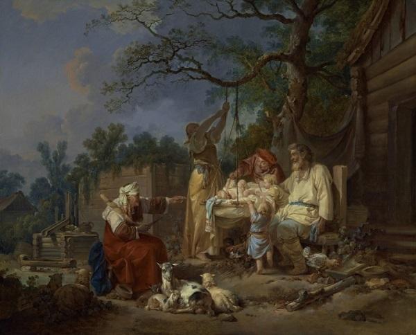 русскя колыбель 1764 1765 3.jpg
