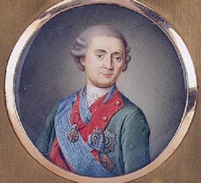 Орлов Алексей Григорьевич 1770-е конец Неизв Эрмитаж2.jpg