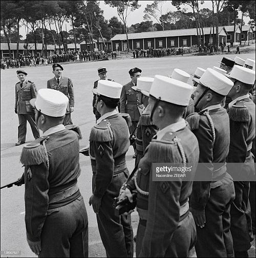 Массб июнь 1957 Битва за Алжир.jpg