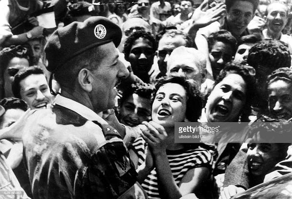 Массю 26 мая 1958.jpg
