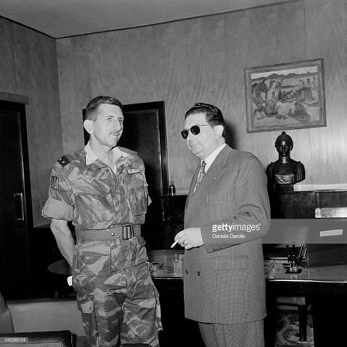 Массю и Сустель май 1958.jpg