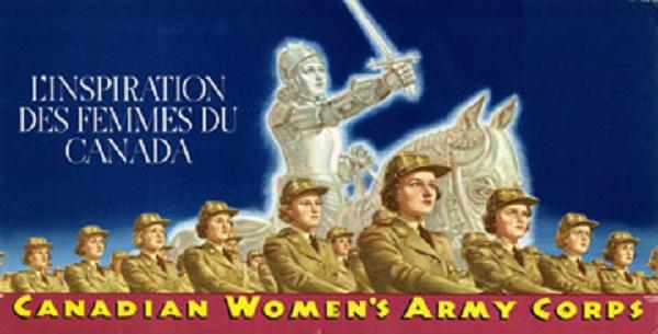 Канадский женский армейский корпус.jpg