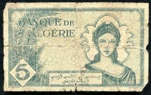 5 франков 1942.jpg