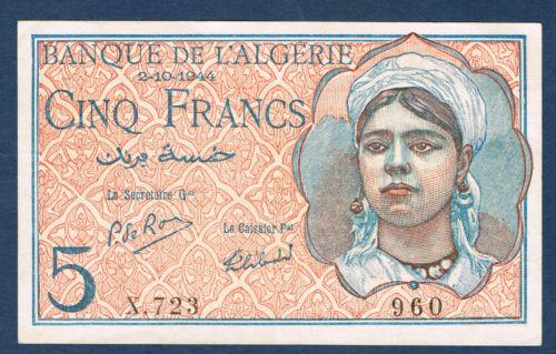 5 франков 1944.jpg