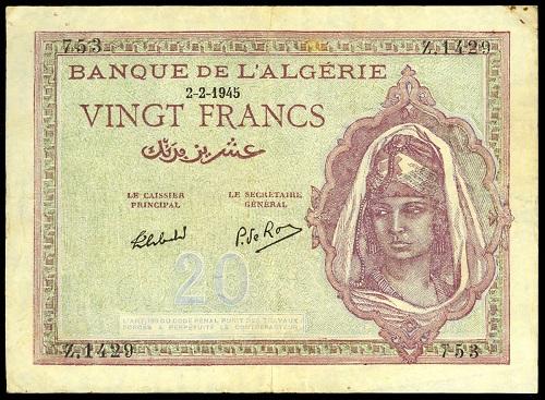 20 франков 1945.jpg