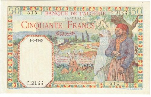 50 франков 1945.jpg