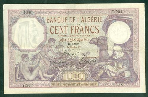 100 франков 1928.jpg