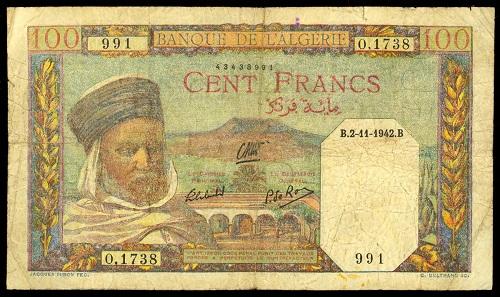 100 франков 1942.jpg