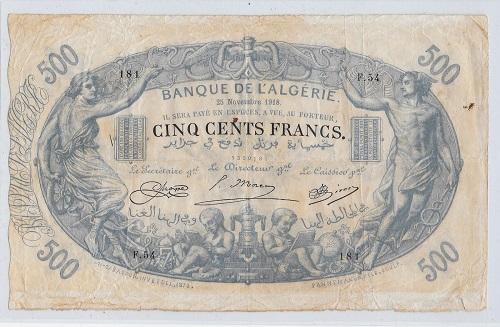 500 франков 1918.jpg