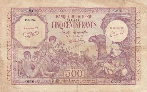 500 франков 1944.jpg