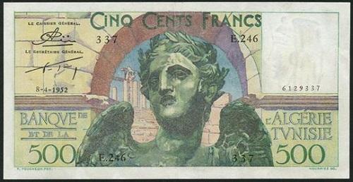500 франков 1952.jpg