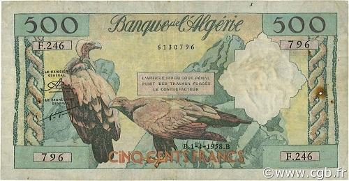 500 франков 1958.jpg