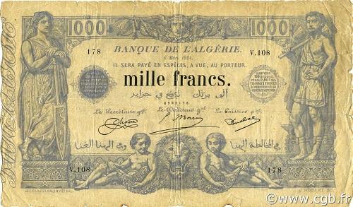 1000 франков 1924.jpg