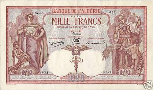 1000 франков 1938.jpg