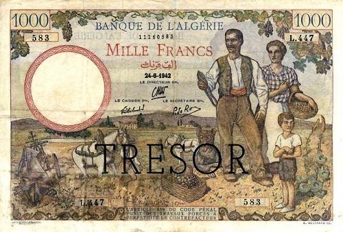 1000 франков 1942.jpg