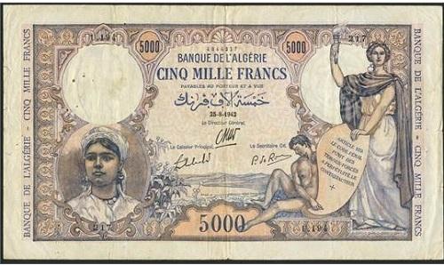 5000 франков 1942 .jpg