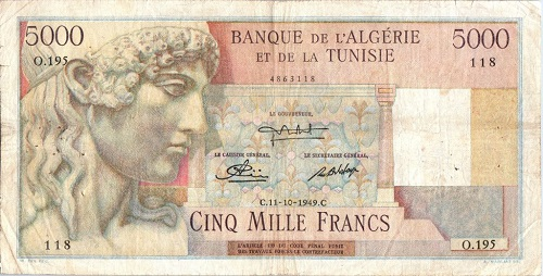 5000 франков 1949.jpg