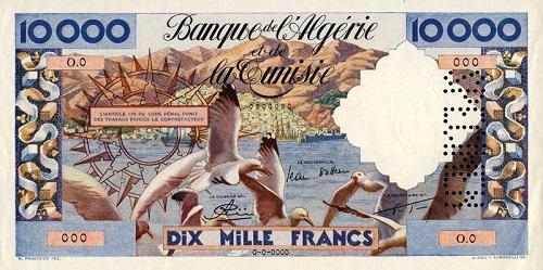 10000 франков.jpg