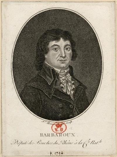 Барбару 1791 1797 Боннвилль Версаль.jpg