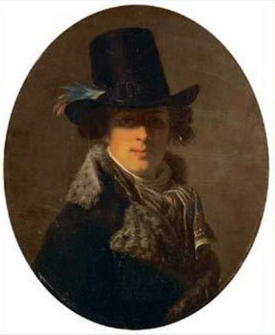 Барбару 1792 Данлу.jpg
