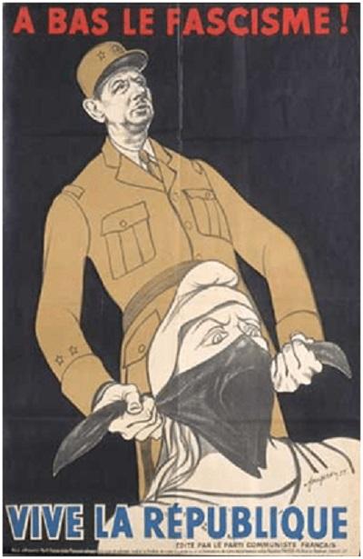 Долой фашизм 1951 КП.jpg