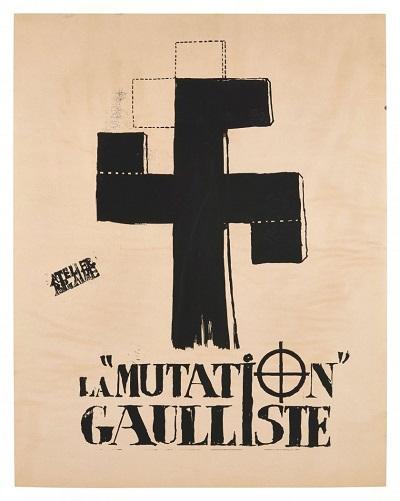 мутаця голлизма 1968.jpg
