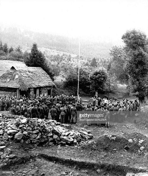 Первые ШЖ в Белльдонне сент 1940.jpg