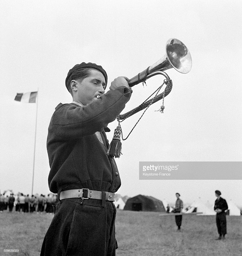 трубач 1940.jpg