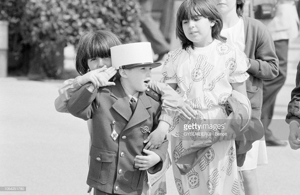 День Камеруна 30 апр 1984.jpg