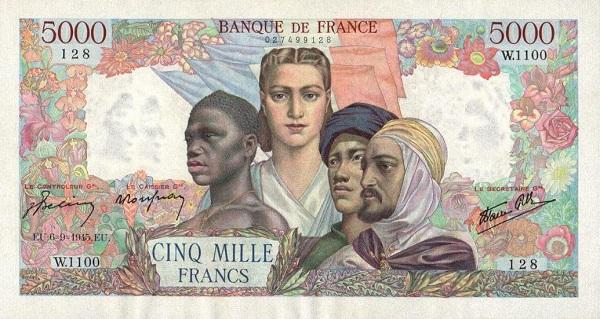 франки.jpg