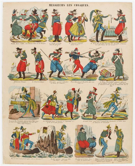 казаки после 1855 муз цив Ев и сред.jpg