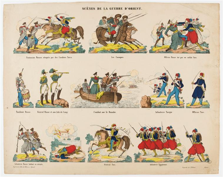 сцены восточной войны после 1878 муз ист цив.jpg