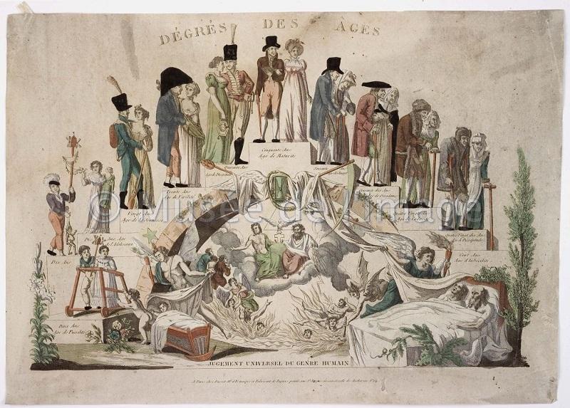 возраст 1805.jpg