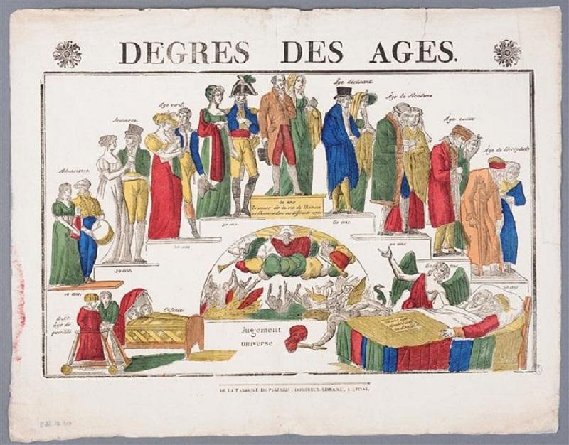 возраст 1822 до.jpg