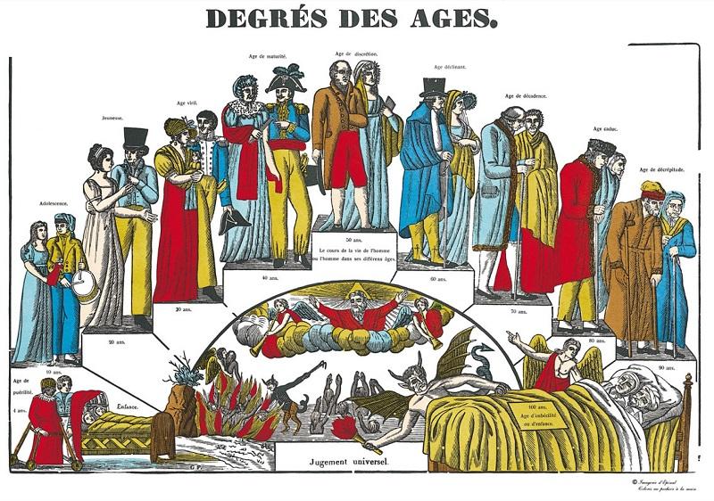 возраст 1826.jpg