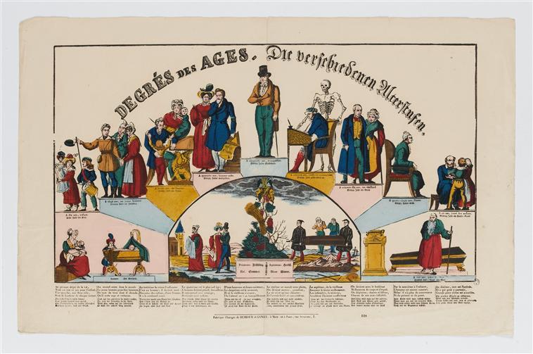 возраст 1840 1852.jpg