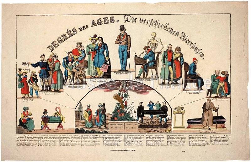 возраст 1854.jpg