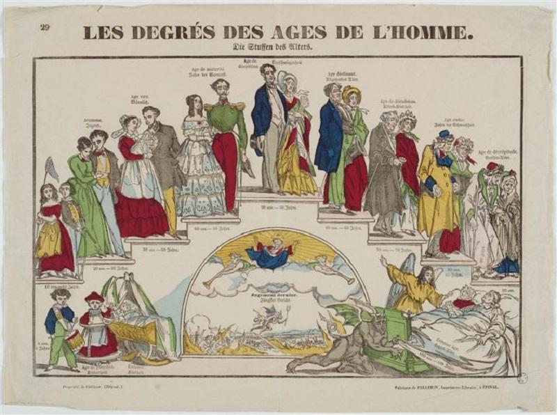 Возраст 1858 ок.jpg