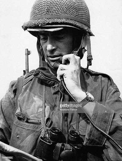 Лейтенант Пишлен 1954.jpg